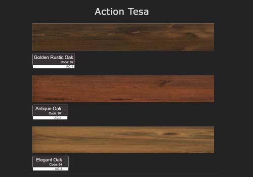 Laminate Flooring Action Tesa Laminate Flooring